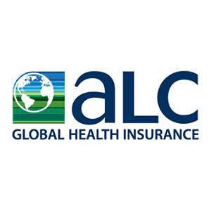 ALC Global Health Insurance - worldwide international expatraite health and medical insurance