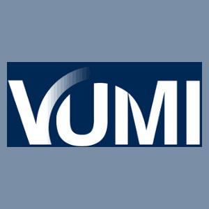 Vumi - worldwide international expatraite health and medical insurance