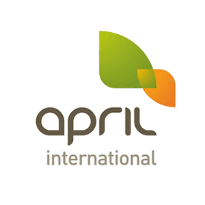 April International - worldwide international expatraite health and medical insurance